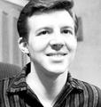 Dennis tanner 1960s