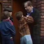Corrie stannie grabs boy 1974.png