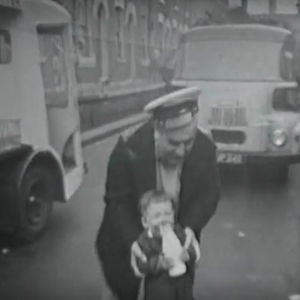 Corrie stannie saves child.png