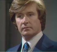 KennyBarlow1974