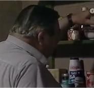 Corrie 23 jan 1984