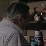 Corrie 23 jan 1984.png