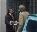 Corrie 11 oct 1976