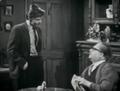 Ken with albert 1960