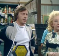 Corrie billy 1972