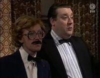 Episode 1984.jpg