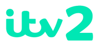 ITV2.png