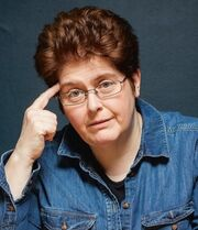Sally Wainwright.jpg