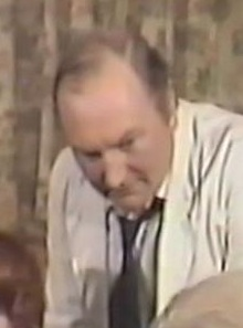 Fred (1972 character)