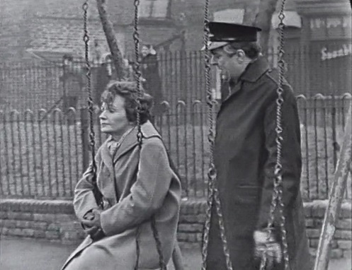Episode 130 (12th March 1962)