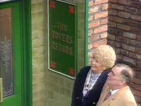 Episode 3928 (30th October 1995).jpg