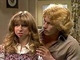 Episode 2031 (17th September 1980)