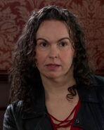 Lisa Layton