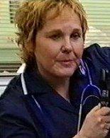 Triage Nurse (Episode 5668)