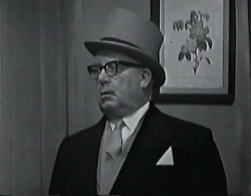 Episode 170 (30th July 1962)