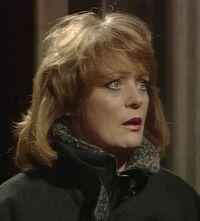 MaureenHoldsworth 1995.jpg