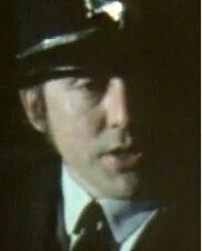 Policeman1068.jpg