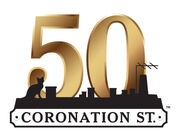 550w soaps corrie 50th white.jpg