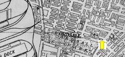 Archie Street Map.jpg