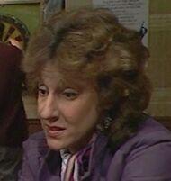 Elaine prior.jpg