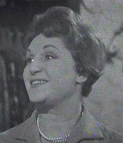 Mrs Dumbarton Skardon.JPG