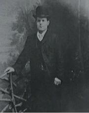 Percy longhurst.jpg