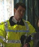 Police Officer (Andrew Sheridan).jpg