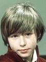 Linus Roache as Peter Barlow