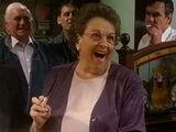 Episode 4622 (2nd June 1999)