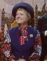 Ethel bostock.jpg