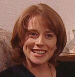 Linda Lindsay 1997.jpg