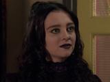 Nina Lucas - List of appearances