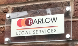 Barlow Legal Services.png