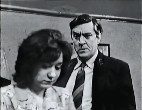 Episode 152 (28th May 1962)