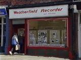 Weatherfield Recorder