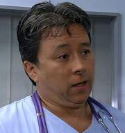 Doctor (Paul Courtney Hyu).jpg