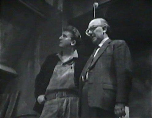 Episode 160 (25th June 1962)