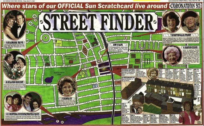 StreetFinder.jpg