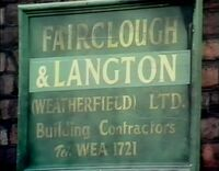 Fairclough and langton.jpg