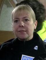 Police Officer 8863.JPG