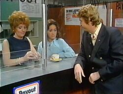 Benny lewis betting shop counter.jpg