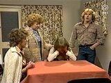 Episode 2042 (27th October 1980)