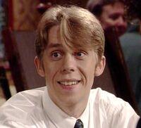 AndyMcDonald1996.jpg