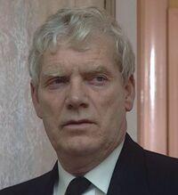Don Brennan 1997.jpg