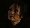 Becky in 2005 played by different actress