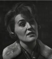 Christine hardman 1961.jpg