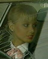 Denise 1988.jpg