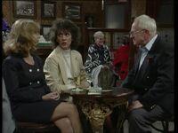 Corrie Episode 3462 (11th November 1992).jpg