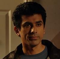 Jayesh Parekh 2006.png