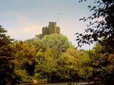 Tatlock Towers